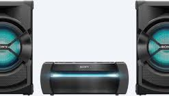 download 2019 10 01T143956.529 - Sony High Power Home Audio System With Bluetooth 1200W WIFI Shake X10