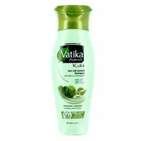 23 3 1 500x500 1 - Vatika Shampoo Hair Fall Control - 200ML - 24