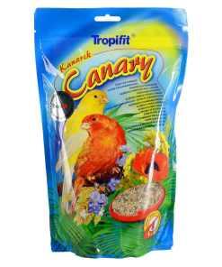 28814 8 - TROPIFIT CANARY - POKARM DLA KANARKOW 700G