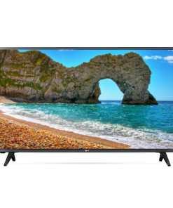 5052c236feaba9b155c890b77cf2072a 1 - LG LCD TV 55LF560T-LHD