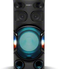 51QJrToMJKL. AC SX569  - SONY MHC-V42D SINGLE UNIT DVD HI-FI