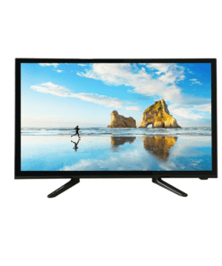 5f4cfd61e4ca5 500x - Kodtec 24 Inch LED TV – KT2403SD