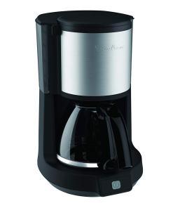 61paNru9HDL. SL1500  - Moulinex Coffee machine - FG370827