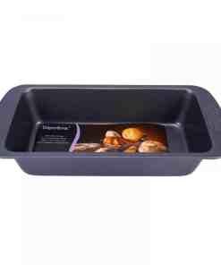 653LO 1000x1000 1 - Nadstar2 Baking Tray Rectangle 653LO