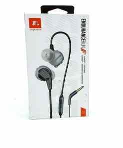 66c146db c54f 4890 bba7 81495952c159 - JBL ENDURANCE RUN Wired Earphones Sweat proof for Sports