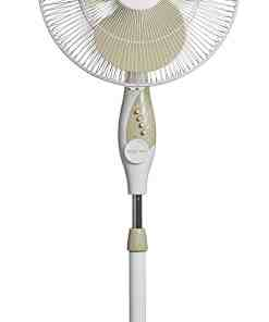 71wI2km0rL. SL1500  - Bajaj Elite-Neo 400mm Pedestal Fan
