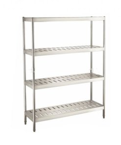 A4769 475x475 1 - Nadstar Stainless Steel Rack 4 Layer A4769