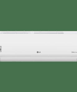 AC INVERTER LG 1 - LG SPLIT INVERTER AC - 12000 BTU