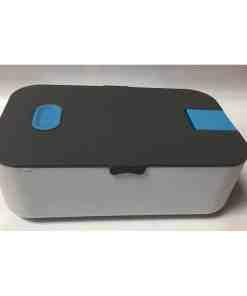 C7ED7602 9692 408E B27E C06284A644E1 20190729 174924651 - Lunch Box