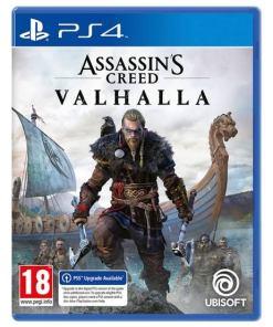 D282EA74 C6E7 41AC 8FAB 616D25EE0CAB - Assassins Creed Valhalla Ps4