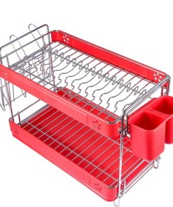 DS 6158A2d 550x550 - Nadstar2 Dish Rack DS-6158