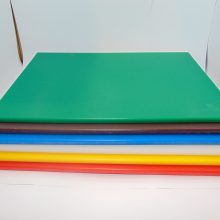 DSC00324 scaled 220x220 c - Bon Appetit – Chopping Board