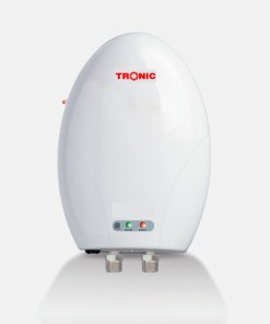 HE 1003 1 - Water Heater Tronic 3 Ltr instant INDIA HE 1003