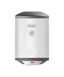 HE 1010 10 Liter 1 - Water Heater Tronic 10Ltr India HE 1010