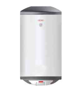 HE 1080 80 Liter 1 - Tronic Water Heater 100LTR India HE 1100