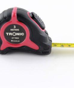 HT TM03 3 scaled 1 - Tronic Measuring Tape 3M HT TM03
