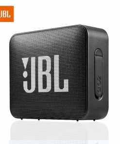 HTB1lZRTKFzqK1RjSZFoq6zfcXXaJ - JBL Go2 Bluetooth Speaker
