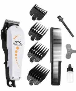 HTC CT 605 2 - HTC - CT-605 Professional Hair Clipper