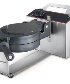 HWB RD 475x475w - Nadstar Waffle Maker Commercial 1pc Hwb-Rd