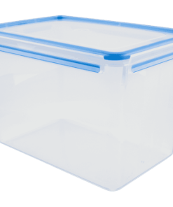K3022712 1000x1000h - Tefal Masterseal Plastic Container Rectangle 10.8L K3022712