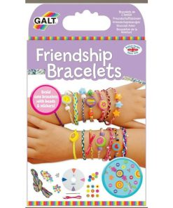 PSX 20190314 233436 - Friendship Bracelets