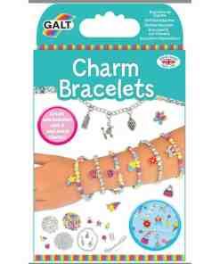 PSX 20190314 233544 - Charm Bracelet