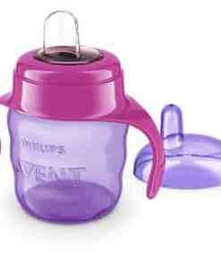 SCF551 03 APP global 001 - Philips Avent Spout Cup SCF551/03