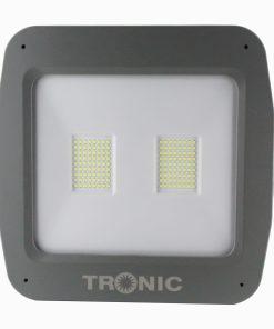SL 2079 10 DL 1 scaled 1 - Flood Light LED 100W Tronic SL 2079-10-WW