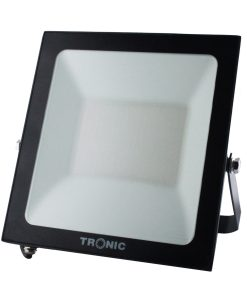 SL 3079 10 BK DL 3 scaled 1 - Flood Light LED SLIM 100W Tronic SL 3079-10-BK-DL