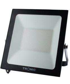 SL 3079 20 BK DL 3 1 scaled 1 - Flood Light LED SLIM 200W Tronic SL 3079-20-BK-DL