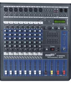 Screenshot 2021 02 22 18 57 16 - Kodtec power mixer KT 430PM