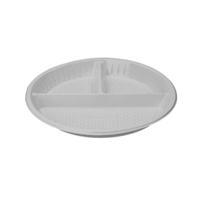Screenshot 2021 03 20 12 18 30 - 3 Compartment Round Plastic Plate -10 Inches (25 Pcs)