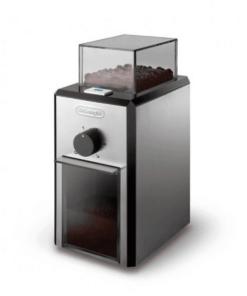 Screenshot 2021 03 23 18 02 28 - Delonghi Coffee Grinder 170w Burr KG89