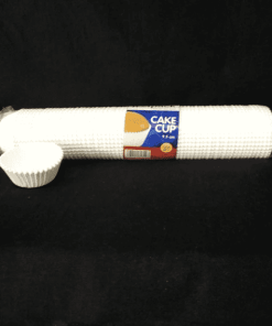 Screenshot 2021 03 27 12 54 18 2 - Hotpack Cake Cup (8.5 cm) (1000 pieces per packet)