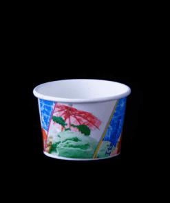 Screenshot 2021 03 27 14 44 27 - Paper Ice Cream Bowl (80 ml) ( 50 pieces per packet)
