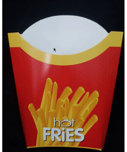 Screenshot 2021 04 01 10 58 42 - French Fries Pouch Large