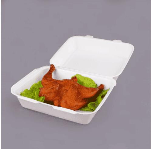 Screenshot 2021 04 01 13 45 36 - Foam Lunch Box