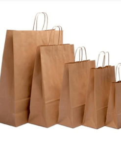 Screenshot 2021 04 01 15 12 14 3 - Paper Bag with Twisted Handle No.14 - 25pcs