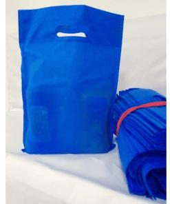 Screenshot 2021 04 03 15 45 12 - Non Woven D-cut Bags 50pcs