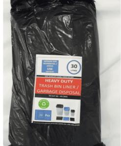 Screenshot 2021 04 12 12 17 16 - Trash / Garbage Bin Liner 20pcs