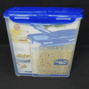 Screenshot 2021 04 14 14 10 31 - Lock & Lock Cereal Storage Container 3.9L