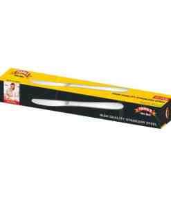 TKnife 550x550w - TOPAZ TABLE KNIFE 12PCS