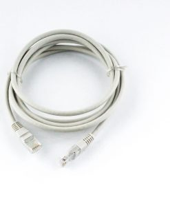 UB CAT6 022 scaled 1 - CABLE CAT6 PATCH CORD 2M
