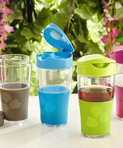WhatsApp Image 2020 06 12 at 10.03.05 AM - Luminarc Transportatable Jar 50cl Direct Drink - L5450