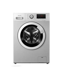 adae581ee948a8f69cc68abfd7a6910b - Hisense Washing Machine 7KG Silver WHFV7012S FL