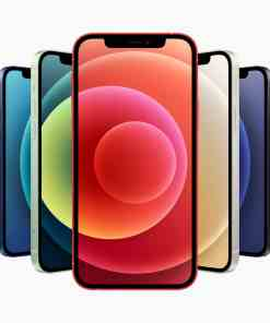 apple iphone 12 new design geo 10132020 - Apple iPhone 12