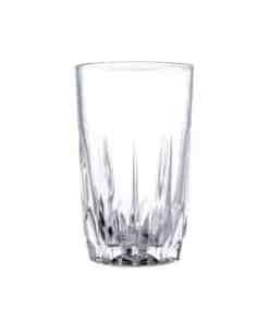 arcopal glass tumbler 6pcs hussard 27cl 6p l4991 - ARCOPAL GLASS TUMBLER 6PCS HUSSARD 27CL 6P L4991