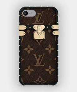 d70833e5d638e4807f299ccbb7df9f15 - Lous Vuitton for Iphone 11 & Iphone 11 pro