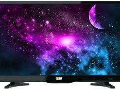 """download 16 - VON HOTPOINT 24"""" LED TV DIGITAL 24'"""