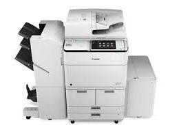 download 2020 06 05T134010.123 - Canon Photo Copy Machine - IR-6565i